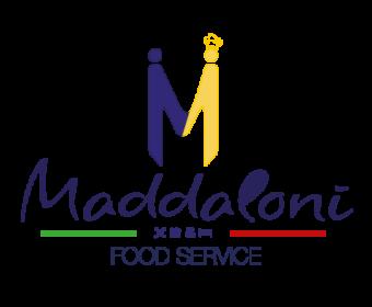 Maddaloni Food Service